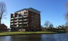Appartement Luceberthof 47 -Heemskerk-Poelenburg