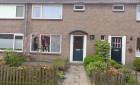 Huurwoning Delft-Assen-De Lariks West