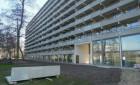 Apartment Kleiburg-Amsterdam Zuidoost-Bijlmer-Oost (E, G, K)