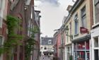 Casa Grote Hoogstraat 34 b-Leeuwarden-De Waag