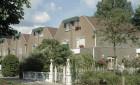 Huurwoning Biesbosch-Diemen-Biesbosch