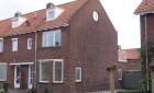 Family house Sint Catharinastraat-Weert-Maaspoort