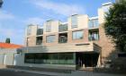 Apartment Ittervoorterweg-Weert-Swartbroek