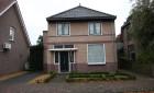 Family house Schoolstraat-Veldhoven-Meerveldhoven