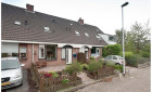 Huurwoning Karveel-Barendrecht-Buitenoord 3
