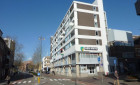 Appartement Geleenstraat-Heerlen-Heerlen-Centrum