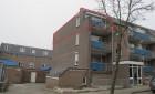 Appartement Lokerstraat 1 G-Heerlen-Heerlerheide Kom