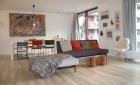 Appartement Carolina MacGillavrylaan-Amsterdam-Middenmeer