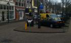 Appartamento Nieuweburen 95 -Leeuwarden-Grote Kerkbuurt