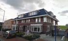 Appartement Doctor van Noortstraat-Leidschendam-Kern Stompwijk
