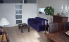 Appartement Julianaplantsoen-Diemen-Ruimzicht-Oost
