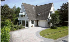 Casa Bonte Kraailaan 5 -Almere-Vogelhorst