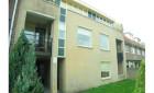 Apartamento piso Lammert Majoorlaan 13 -Bussum-Raadhuisplein