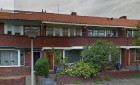 Casa Marnixstraat 20 -Leeuwarden-Vossepark