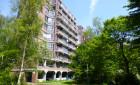 Apartment Leksmondhof-Amsterdam Zuidoost-Nellestein