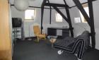 Appartamento Clarissenstraat-Boxtel-Boxtel-Centrum