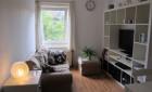Apartamento piso Vlietlaan-Bussum-Raadhuisplein