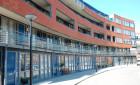 Appartement Hemelboog Binnen-Heerhugowaard-Stad van de Zon
