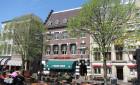 Studio Wijnstraat-Dordrecht-Grote Markt en omgeving
