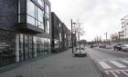 Appartement Roomweg-Enschede-Roombeek-Roomveldje