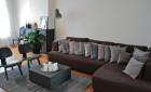 Apartment Koninginneweg-Amsterdam-Willemspark