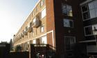 Apartment Oliemolensingel-Enschede-De Bothoven
