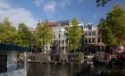 Appartement Amsterdam Prinsengracht
