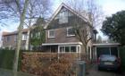 Huurwoning Franz Schubertlaan 2 -Heemstede-Heemsteedse Dreef, Schildersbuurt en omgeving
