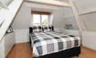 Appartement Molenstraat-Delft-Centrum-West