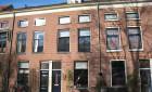 Appartement Zuiderstraat 298 -Delft-In de Veste