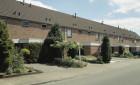 Family house Klaverdreef-Doetinchem-De Huet fase 5