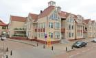 Appartement Huis ter Duinstraat 40 -Noordwijk-Villawijk-Zuid