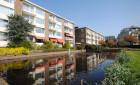 Apartamento piso Prins Hendrikplein-Leidschendam-'t Lien