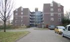 Apartment Terpmeent-Almere-De Meenten