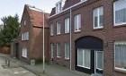 Appartement Overhoven-Sittard-Overhoven