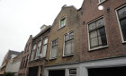 Studio De Vlouw-Delft-Centrum