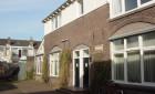 Appartement Maerten van Heemskerckstraat-Haarlem-Frans Halsbuurt