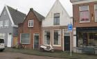 Maison de famille Zeglis 9 -Alkmaar-Oud-Overdie