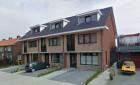 Huurwoning Graaf Willem II laan-Delfgauw-Oud Delfgauw