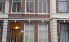 Appartement Frans Halsstraat 8 -Haarlem-Frans Halsbuurt