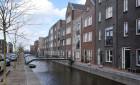Appartement Schellingwoudegracht-Amersfoort-Muidenkade