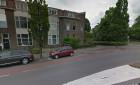 Stanza Alma Tademastraat 22 -Leeuwarden-Welgelegen