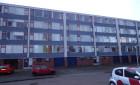 Appartement Rubenssingel-Capelle aan den IJssel-Schildersbuurt