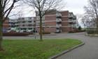 Apartment Achterwerf-Almere-De Werven
