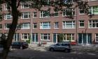 Huurwoning Mathenesserdijk 66 A-Rotterdam-Spangen