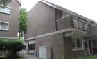 Huurwoning Evenaar 82 -Rotterdam-Oosterflank