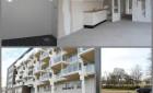 Apartment Middachtenweg 136 -Den Haag-Moerwijk-Oost