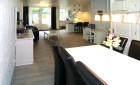Maison de famille J A Alberdingk Thijmstraat-Schiedam-Schrijversbuurt
