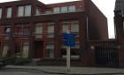 Appartement Burgemeester Prinsensingel-Roosendaal-Centrum-Oud