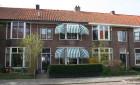 Stanza Engelsestraat-Leeuwarden-Vossepark